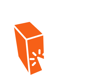 Select a block